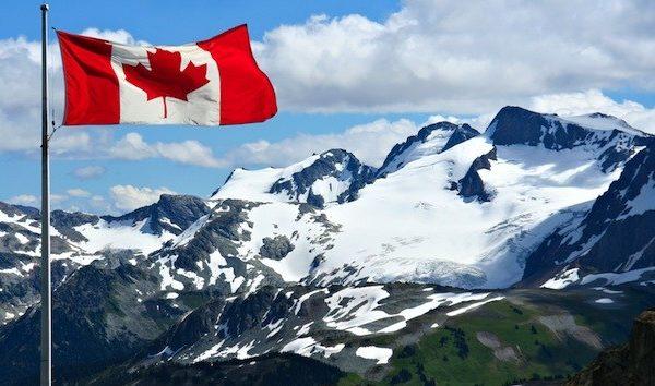 全球最繁榮國家:挪威居首 加拿大排第八   Legatum Institute   全球繁榮指數   大紀元