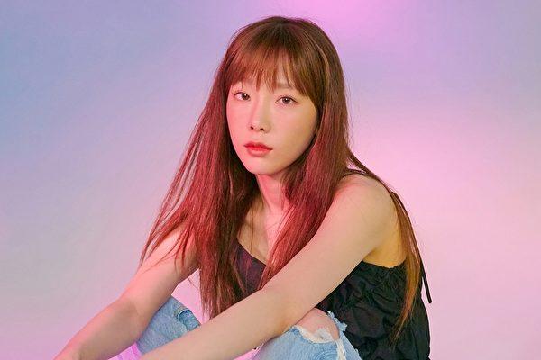 太妍唱OST於各國創佳績 摘單週榜冠軍 | 少女時代 | IU | 呂珍九 | 大紀元