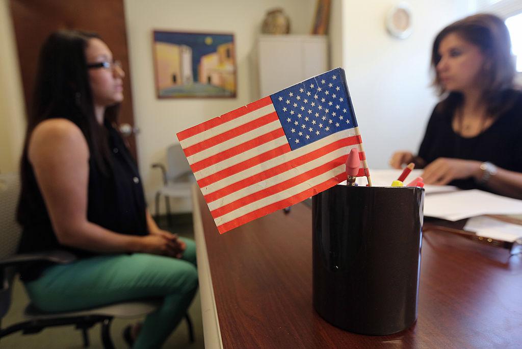 美國公民及移民服務局|Tag|大紀元時報 香港|獨立敢言的良心媒體