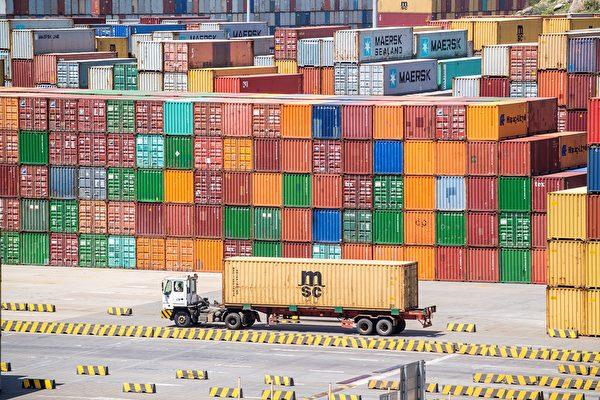 美國推遲對部分中國商品加稅 川普釋原因