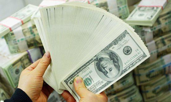 北京拥有全球最大的亿万富翁财富,并且在少数几个国家中的集中度更高