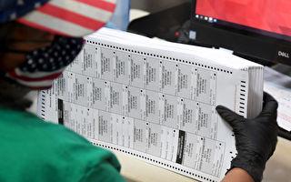 【名家專欄】如果我們失去《憲法》 | 聯邦政府 | 美國大選 | 大紀元