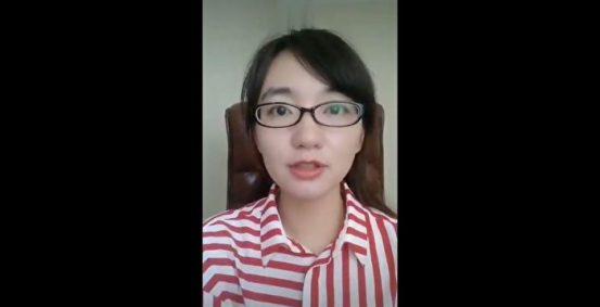 报导员工严重腐败的中国人命报复保险公司| 实名投诉| 黑龙江省
