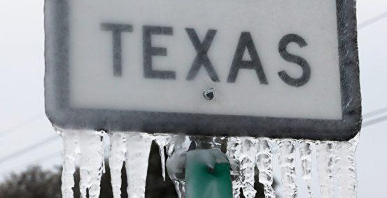 来自德克萨斯州的11岁男孩因霜冻致死起诉ERCOT和电力公司| 德克萨斯州的暴风雪| 停电因温度降低而死亡