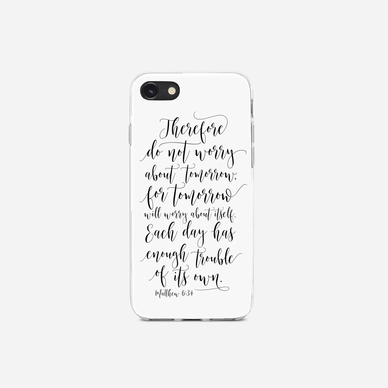 Iphone Case Bible Verses Phone Case Iphone Case Samsung