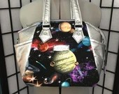 Intergalactic Space Purse...