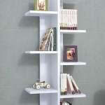 Handmade Wall Shelves Woodmade Wall Shelf