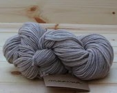 Manos del Uruguay Maxima - Colour: Sand  #M2241 - 100g - Fairtrade Merino - Knitting wool - Aran-Worsted weight