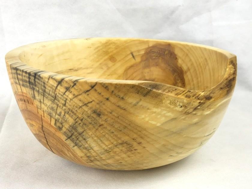 Cornish Poplar No. 6 Hand...