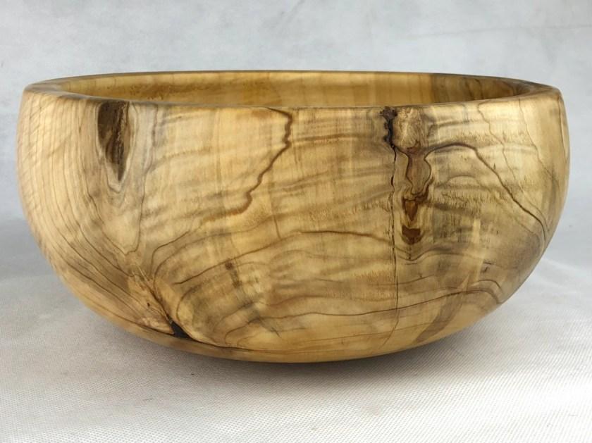 Macrocarpa Driftwood no. ...