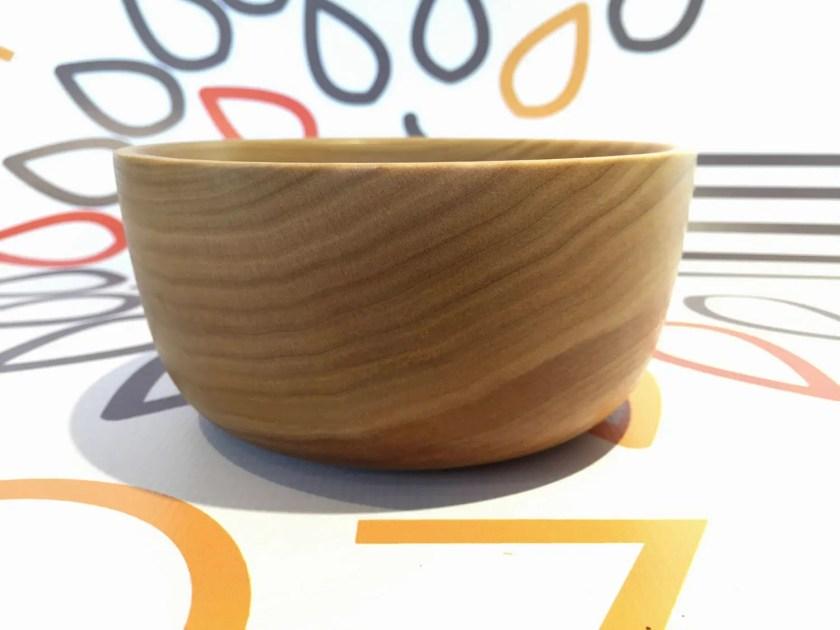 Tulip Wood Hand made in C...