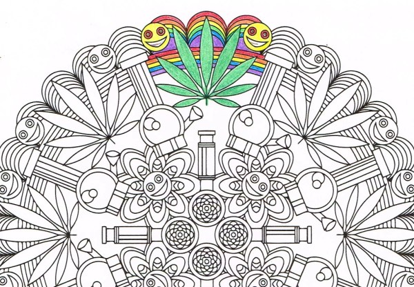 printable coloring pages # 13