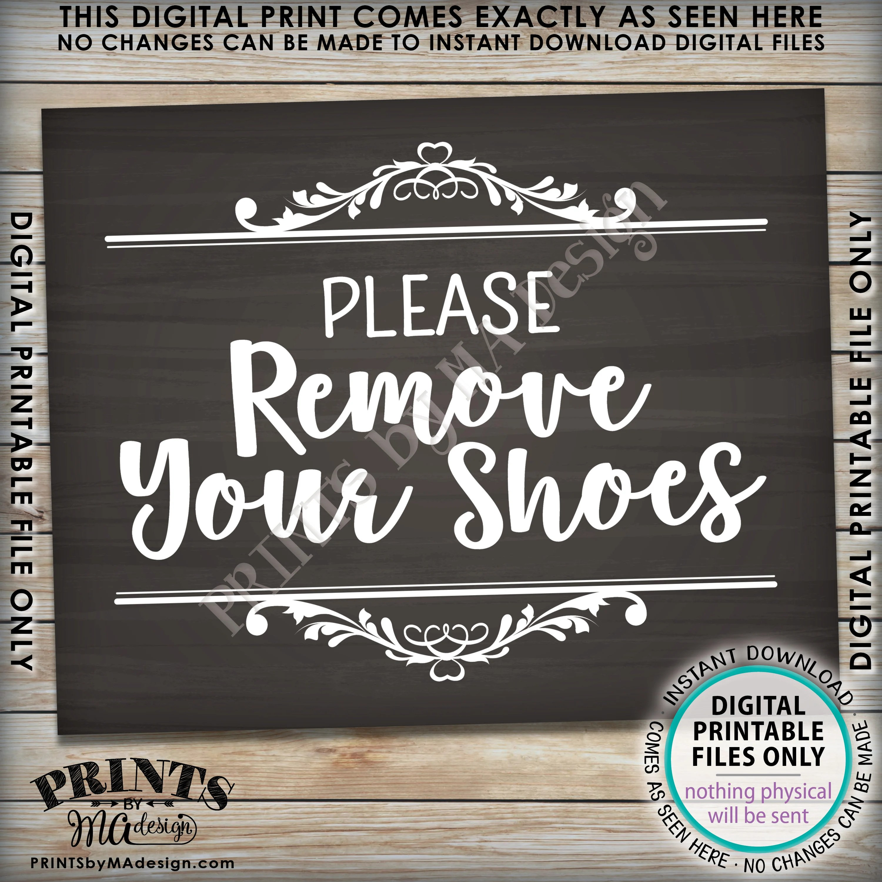 graphic regarding Please Remove Your Shoes Sign Printable Free known as Salient Welcome You should Eliminate Your Footwear Png V Indicator Be sure to