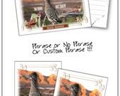 Paper Photo Postcard, Des...