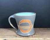 Ensō mug