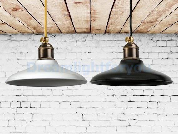 Modern Industrial Chandelier Pendant Lighting Kitchen