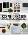 Desk Scene Creator Etsy