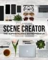 Mockup Scene Creator 39 Items The Sophisticated Etsy