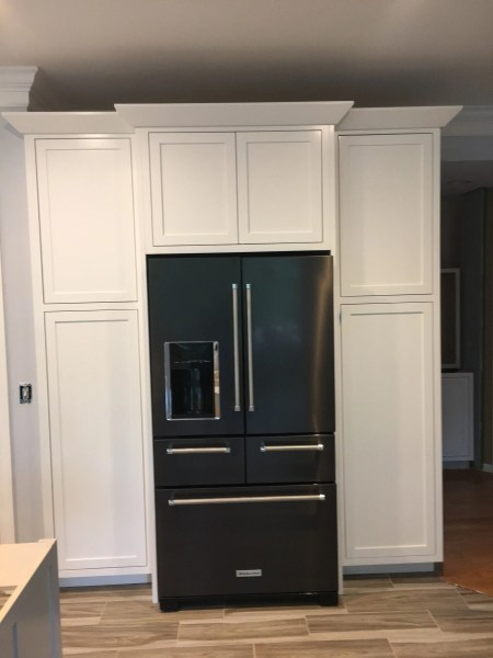 Beautiful quality furniture for every room by WorthysRunFurniture Custom kitchen Pantry Food Storage Cabinet