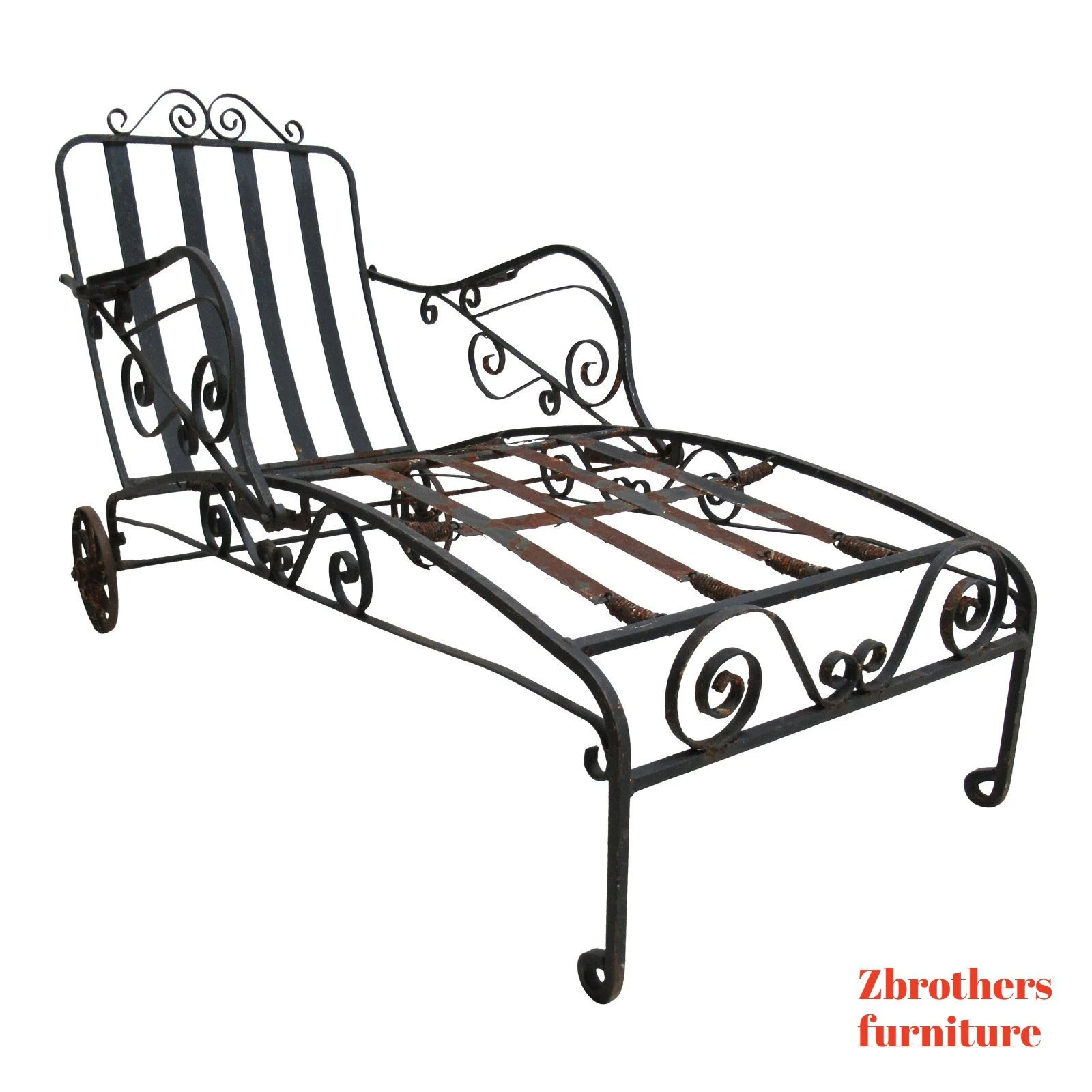Z Brothers Furniture