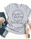 Bella Canvas Athletic Heather Grey 3001 Shirt Mockup Bella Etsy