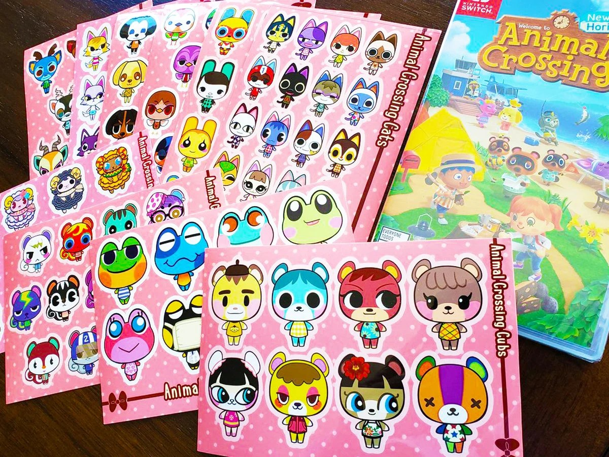 Kitchen Ideas Acnh on Animal Crossing Kitchen Counter  id=96854