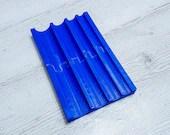 Spine Rounding Tool (3d-p...