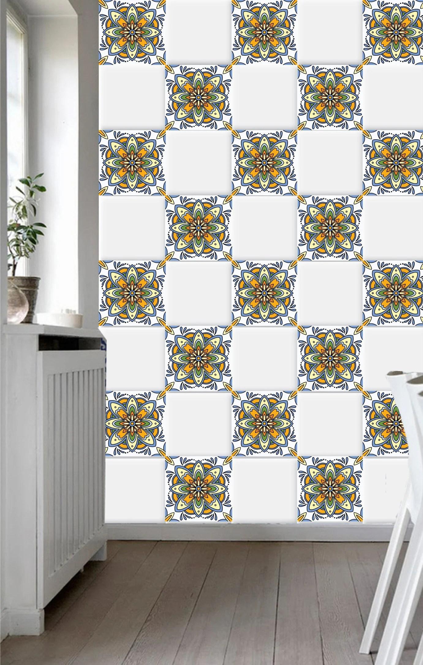 wall tiles 100 removable floor tiles