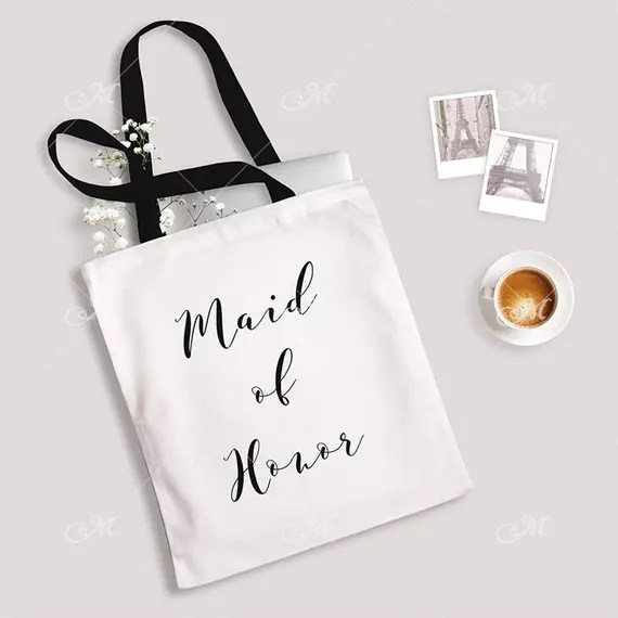 Download Mockup Canvas Bag Free Yellowimages