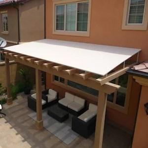 home living outdoor gardening mesh