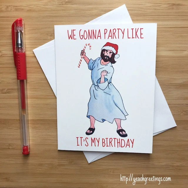 Where Can I Buy Party Supplies