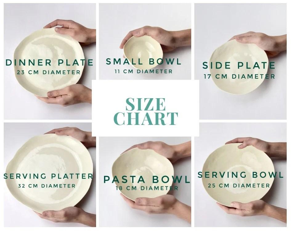 ceramic dinner set white plate white bowl plate set porcelain dinnerware plate set pottery dinnerware modern pottery wedding gift