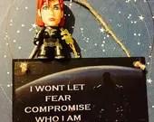 Mass Effect inspired ~ &q...