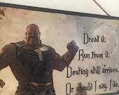 The Avengers inspired ~ h...