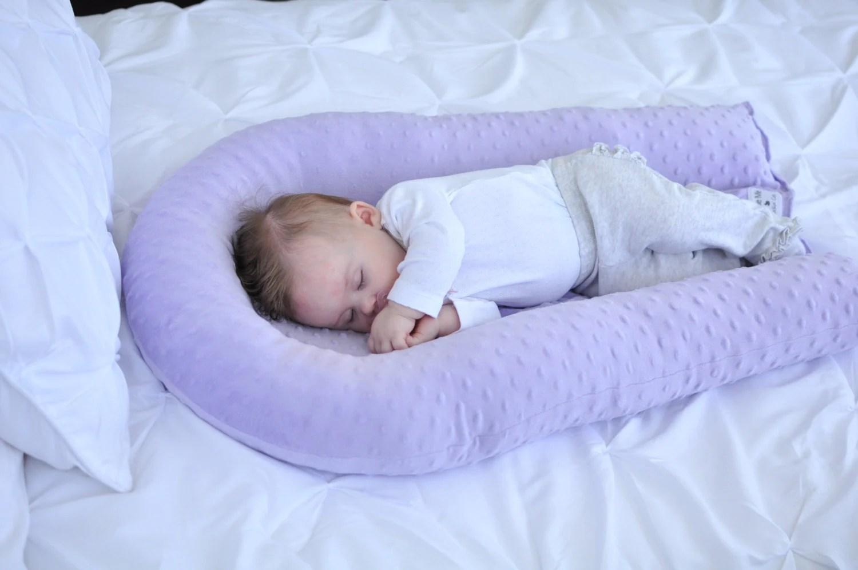nest pillow baby online