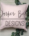 In Stock Pink Pillow Etsy