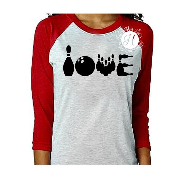Download Love Bowling SVG DFX Cricut cameo bowling svg love bowling ...