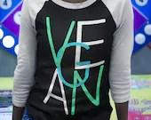 Vegan Shirt, Vegan Shirt ...