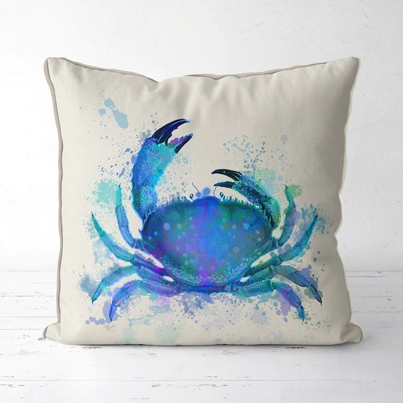 nautical throw pillow covers online