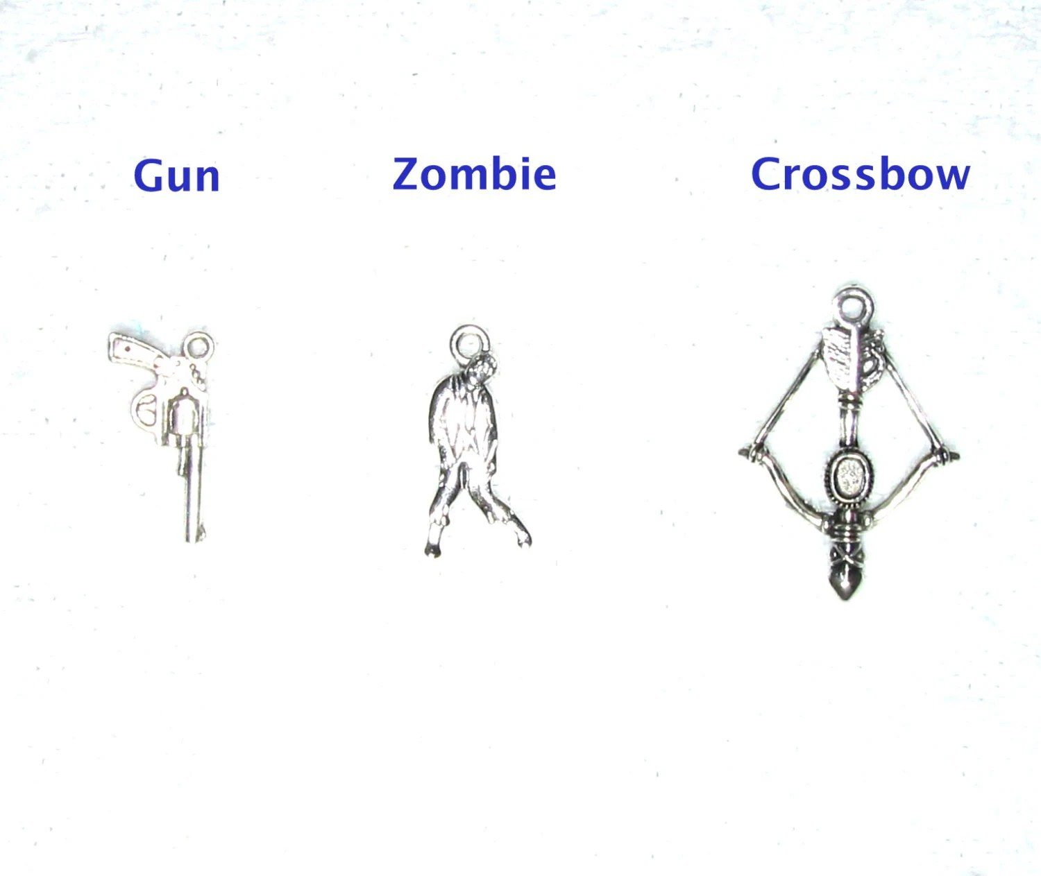 Loading A Crossbow | Wiring Diagram Database