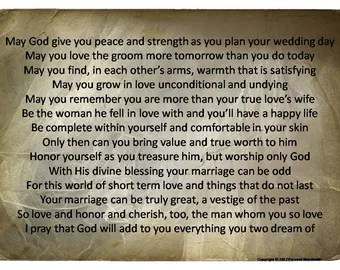 wedding poems for bride and groom from maid of honor poemview co
