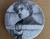 Tyrion Lannister Phone Grip/Stand