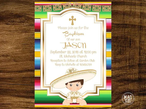 Create And Order Invitations
