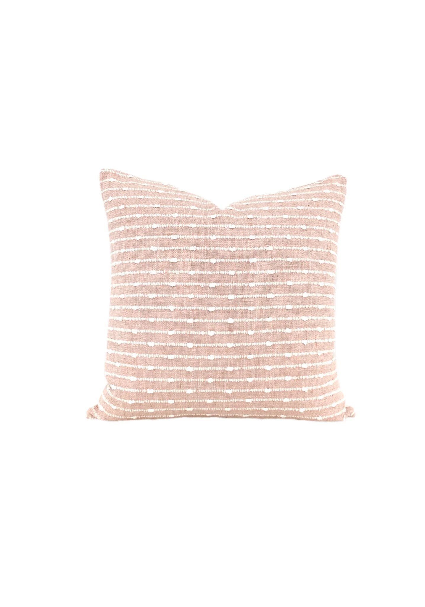 pink throw pillow etsy