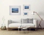 Seascape wall art ocean p...