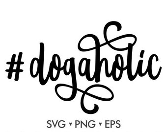 Download Dog mother wine lover Svg Dog mom Svg Dog lover Svg Dog | Etsy