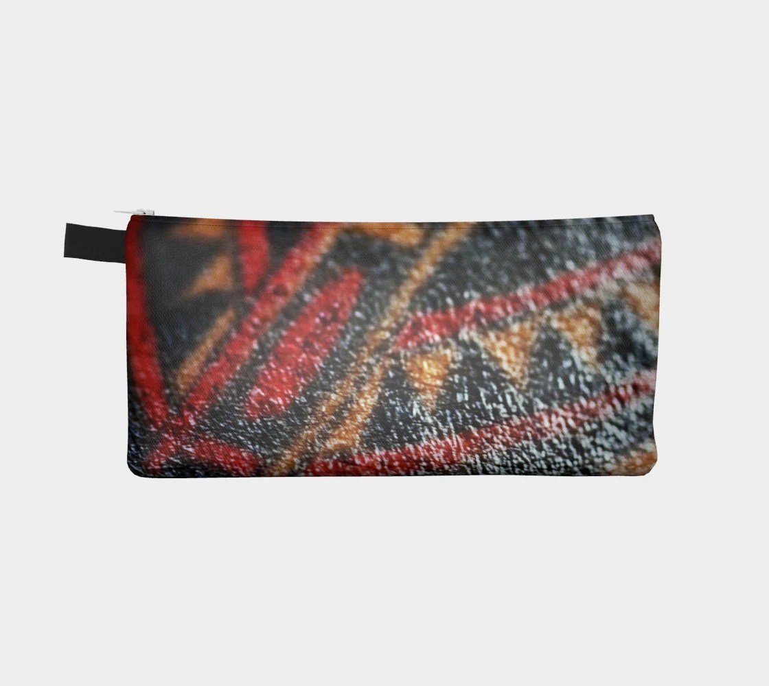 RJ Tattoo Bag (Small)...