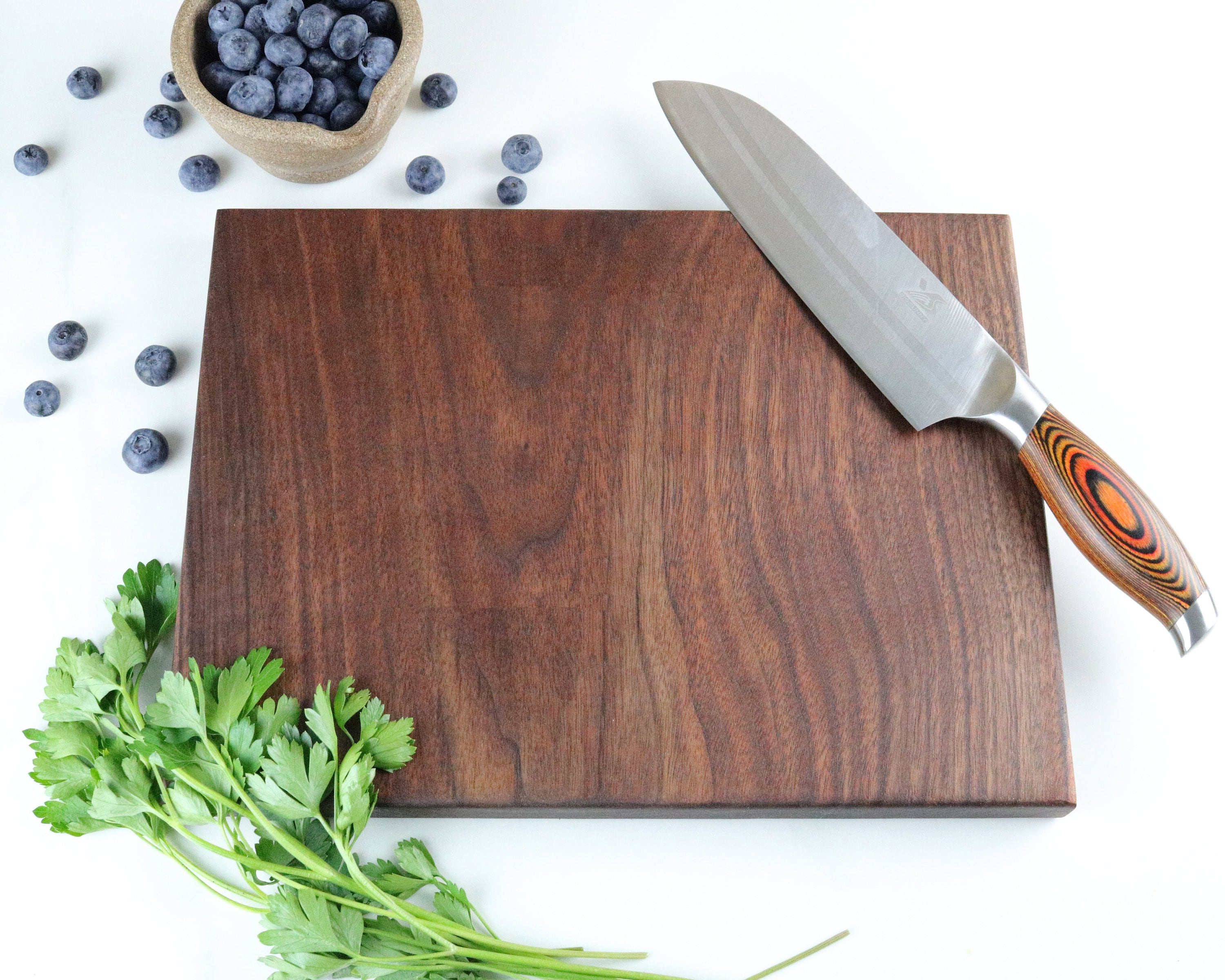 Engraved Cutting Board Customized Chopping Board Gifts for image 2