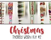 PRE-ORDER KIT: Holiday Ch...