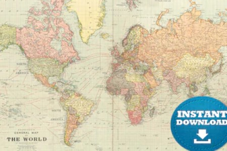 World map australia full hd maps locations another world world clock map australia new time zones the world map version time world clock map australia new time zones the world map version time zones map refrence gumiabroncs Images
